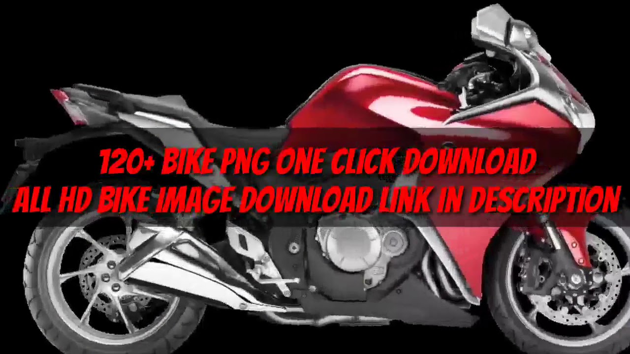 120+ Best HD Bike Png Collection For Picsart Photoshop any kinds of photo  editingPart 1.