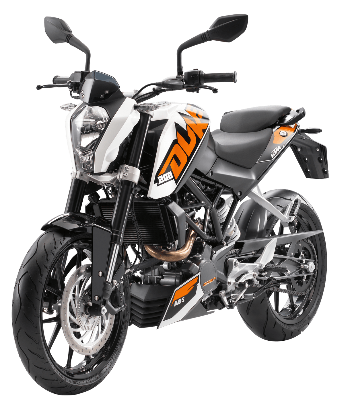 Bike Png 2018 For Picsart And Photoshop New Collection.
