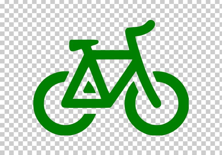 Electric Bicycle Cycling Computer Icons PNG, Clipart, Area, Bicycle.