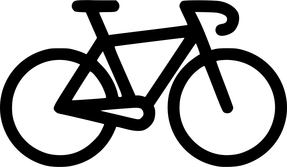 Bike Svg Png Icon Free Download (#538221).