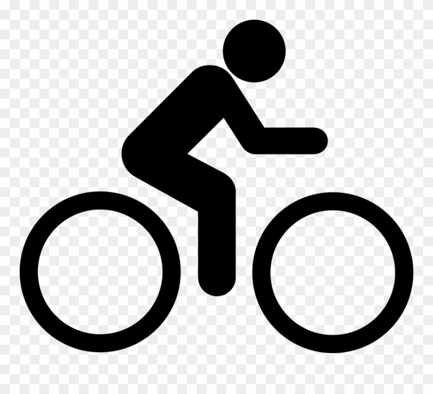 Exercise Bike Png 6, Buy Clip Art.