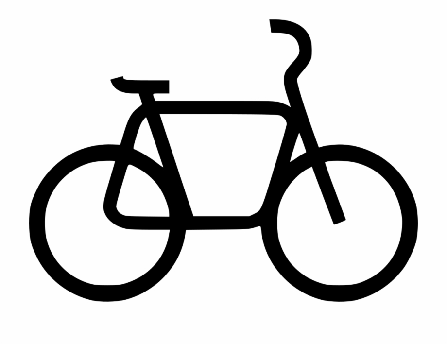 Bicycle Png Icon Free Download Onlinewebfonts Com.