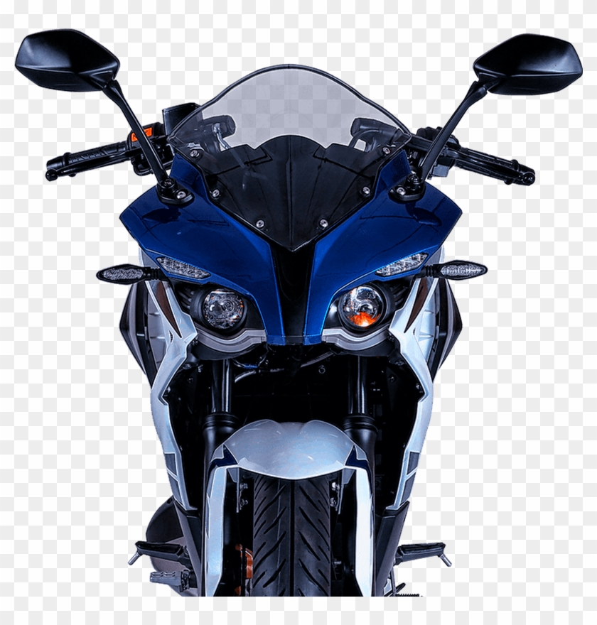 Bikes Png, Motorcyccle Png, Png Background,png Bike,.