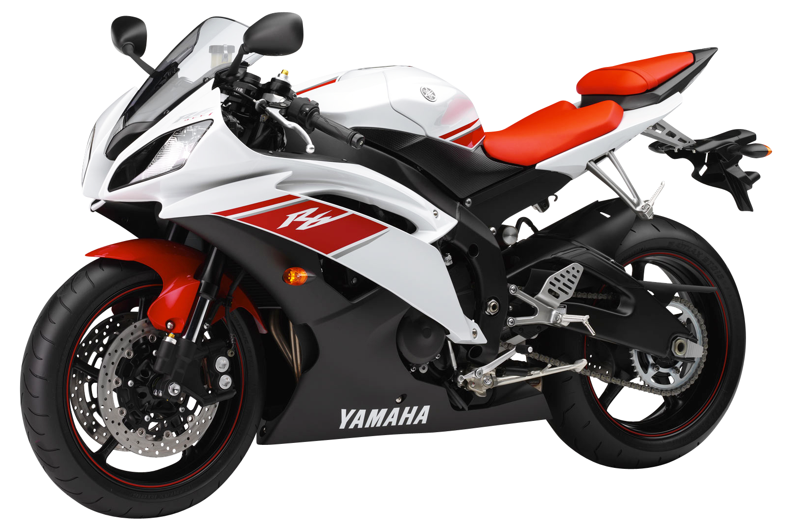 Motorcycle Bike PNG File Download Free.