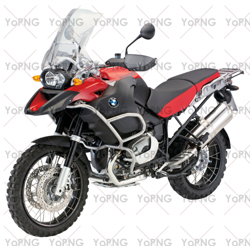 bmw bike png image free download for design with transparent.