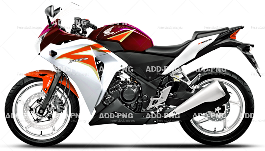 Bike Png (98+ images in Collection) Page 1.