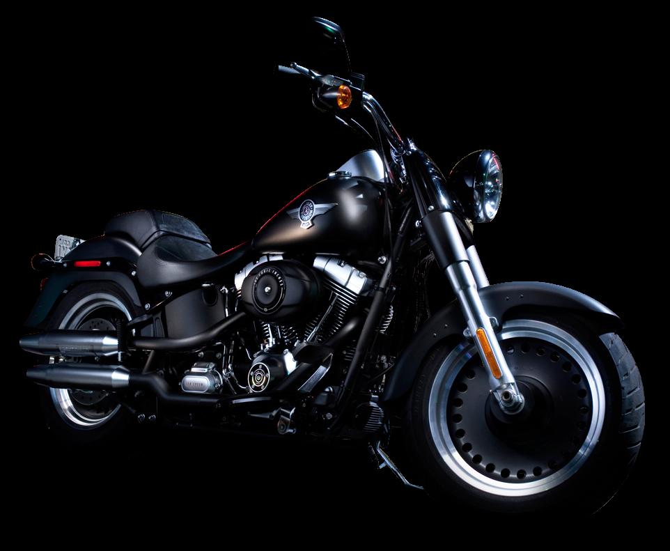 HD Bike Png Download.