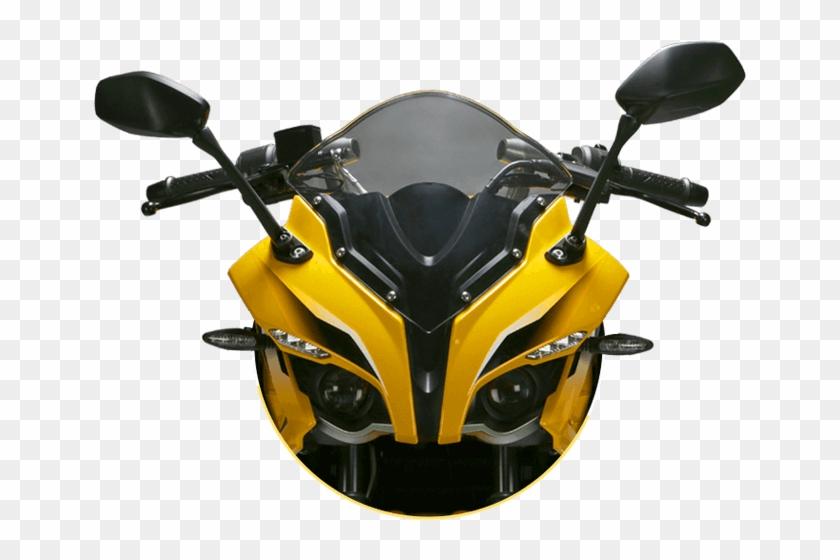 part 2] 100 Bike Png Hd Zip File Download 2018 Ktm.