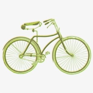 Bike Quotes Png , Transparent Cartoon, Free Cliparts.