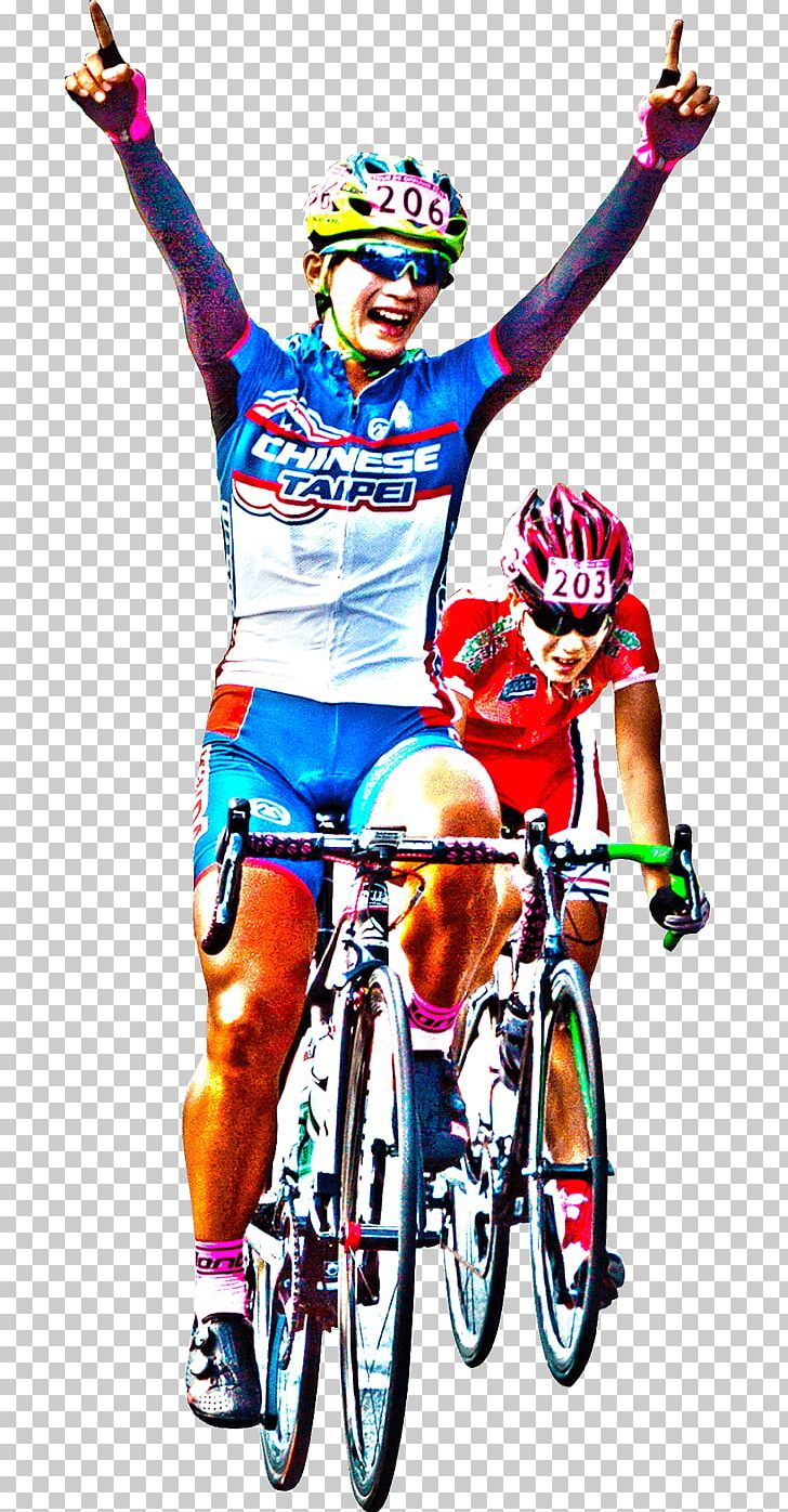 Bicycle Racing Cycling Racing Bicycle Bicycle Helmets PNG, Clipart.