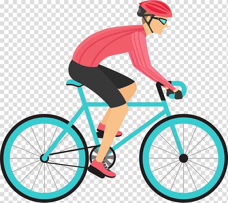 Road bicycle racing Cycling Mountain bike, Bicycle.