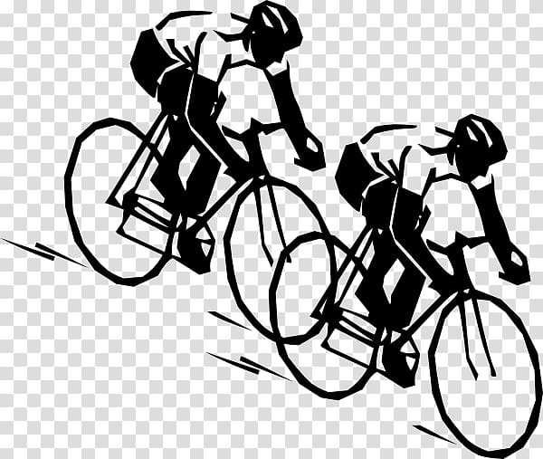 Road bicycle racing Racing bicycle Cycling , bicycle race.