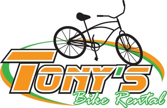 Tony's Bike Rental and Day Tours (Ponce, Puerto Rico): Top Tips.