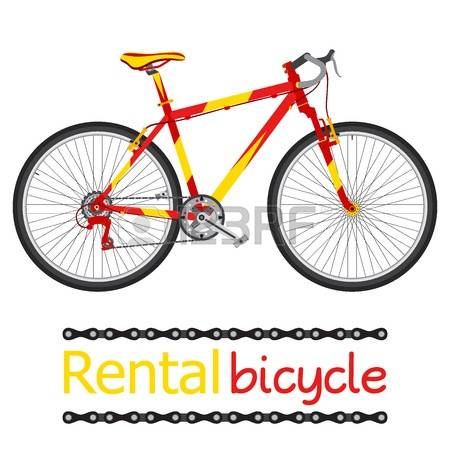 9,918 Flat Rent Stock Vector Illustration And Royalty Free Flat.