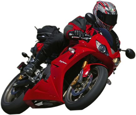 Ride A Motorcycle PNG Transparent Ride A Motorcycle.PNG Images.