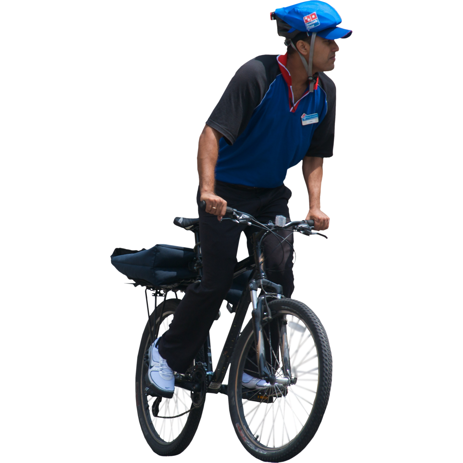 Download Bike Ride PNG Transparent Image For Designing Projects.