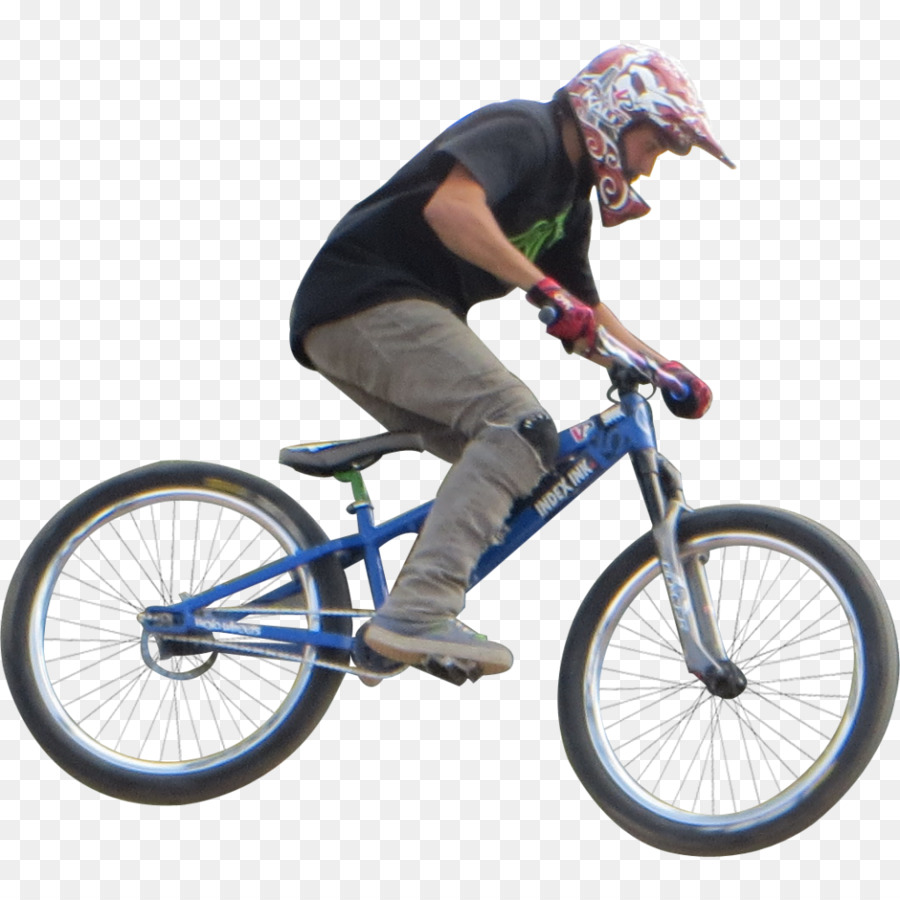 Bike Rider Png (104+ images in Collection) Page 3.
