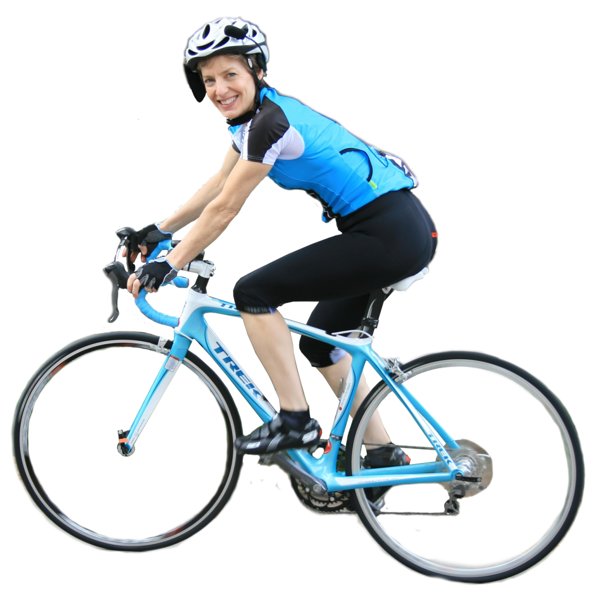 Bike Rider Png, png collections at sccpre.cat.