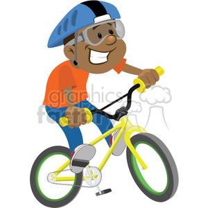bike clipart.