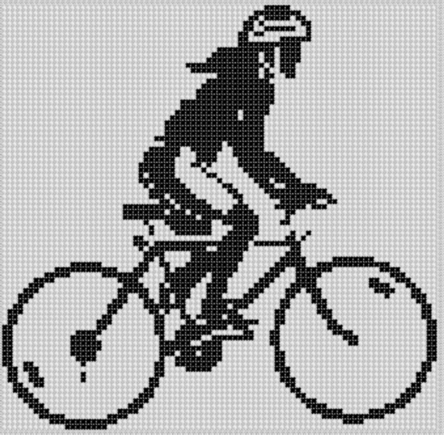 Download bike riding clipart Bicycle Cycling Clip art.