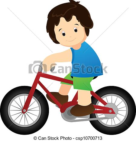 Rides a bicycle Vector Clip Art Royalty Free. 4,551 Rides a bicycle.