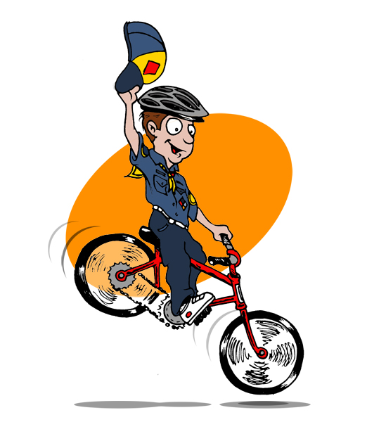 Free Bike Rodeo Cliparts, Download Free Clip Art, Free Clip.