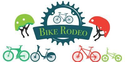Bike Rodeo Cliparts Free Download Clip Art.