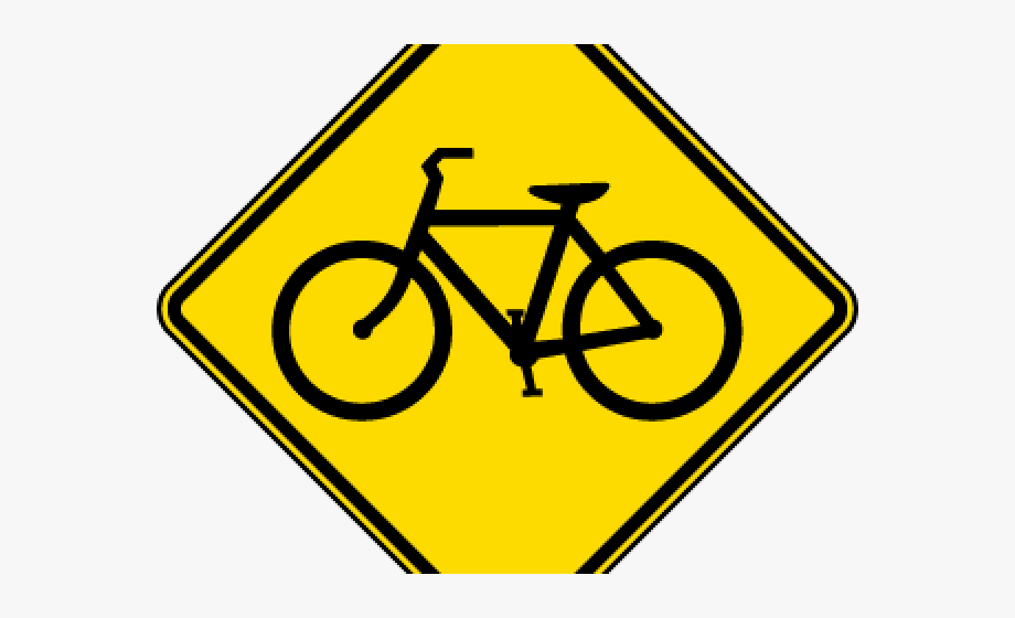 Signboard Clipart Road.
