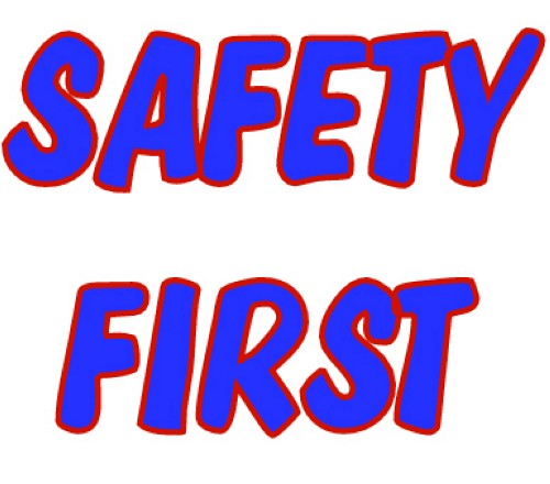 Free Safety Clip Art, Download Free Clip Art, Free Clip Art on.