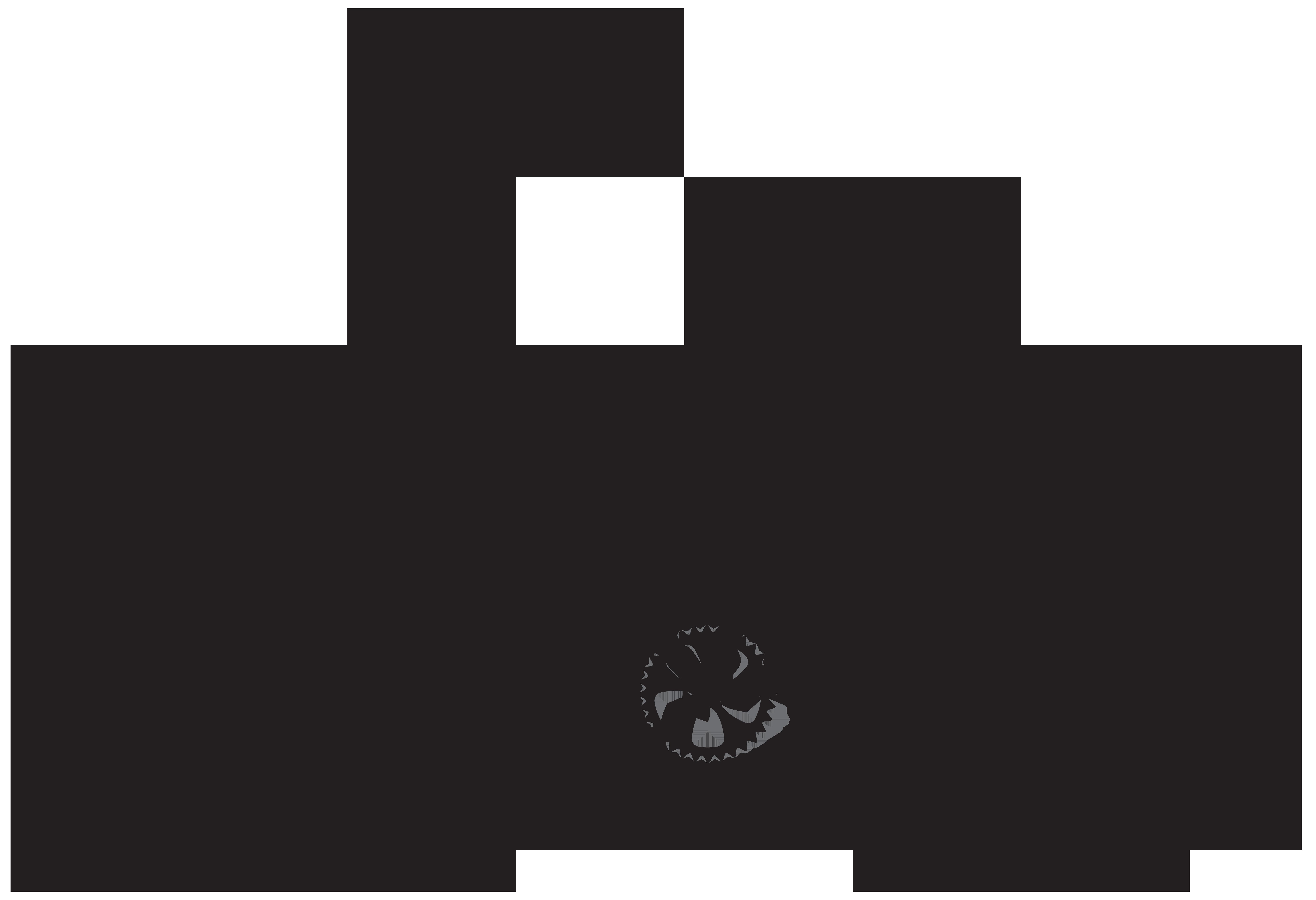 Bicycle Wheels Cycling Clip art.