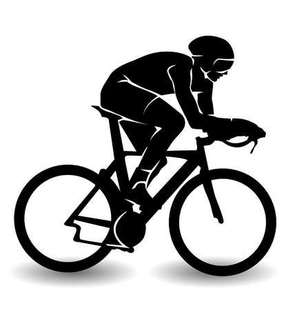 35,787 Bicycle Silhouette Stock Illustrations, Cliparts And Royalty.