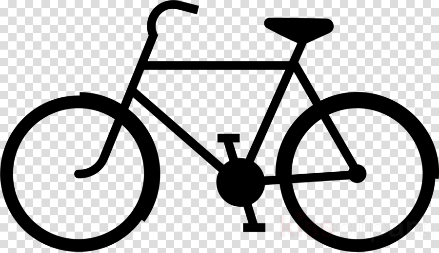 Bicycle, Cycling, Circle, Wheel png clipart free download.