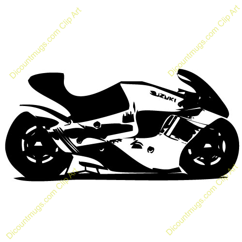 Club Harley Davidson Logo