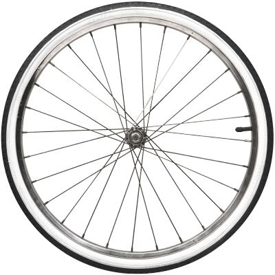Bike Tire PNG Transparent Bike Tire.PNG Images..
