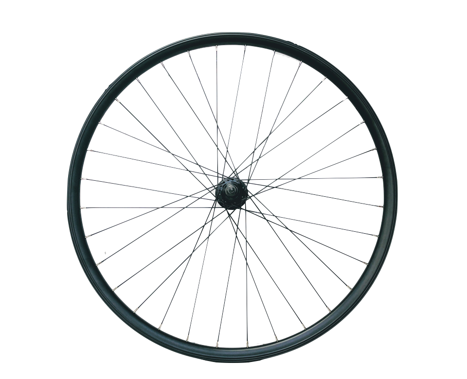 Download Bike Wheel Png () png images.