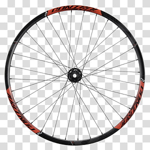 Bicycle Tire transparent background PNG cliparts free download.
