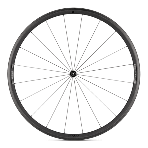 Png Bicycle Wheel & Free Bicycle Wheel.png Transparent Images #13612.
