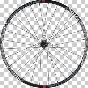 Bicycle Pedals Bicycle Wheels Mountain Bike Bicycle Tires PNG.
