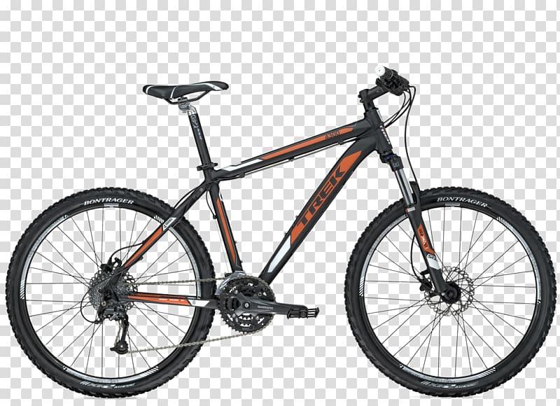 Trek Bicycle Corporation Mountain bike Cycling Kross SA.