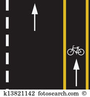 Bike trail Clipart Vector Graphics. 1,240 bike trail EPS clip art.