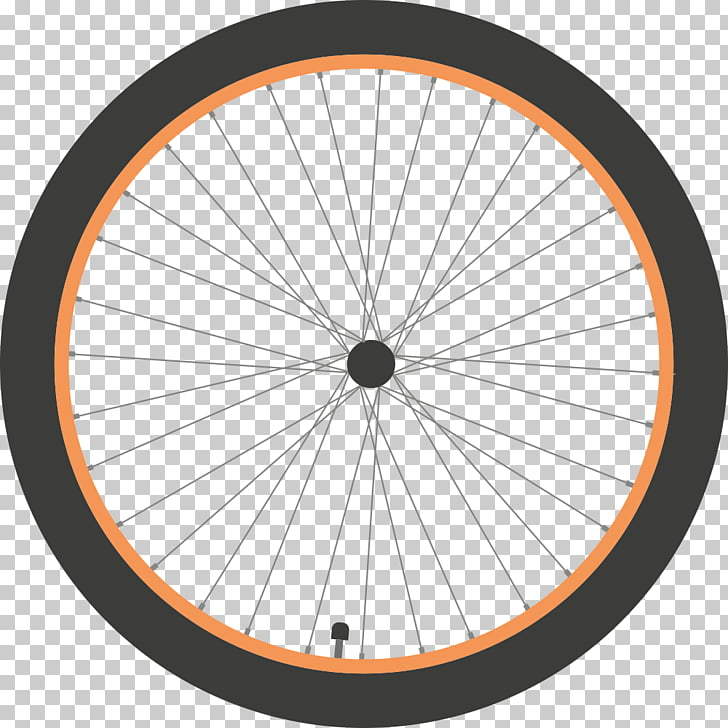 Bicycle Wheels Cycling Bicycle Tires, bicycle tyre PNG.