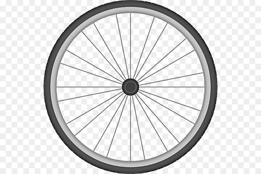 Bicycle, Wheel, Circle, transparent png image & clipart free download.