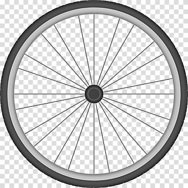 Car Bicycle Wheels , cycling transparent background PNG clipart.
