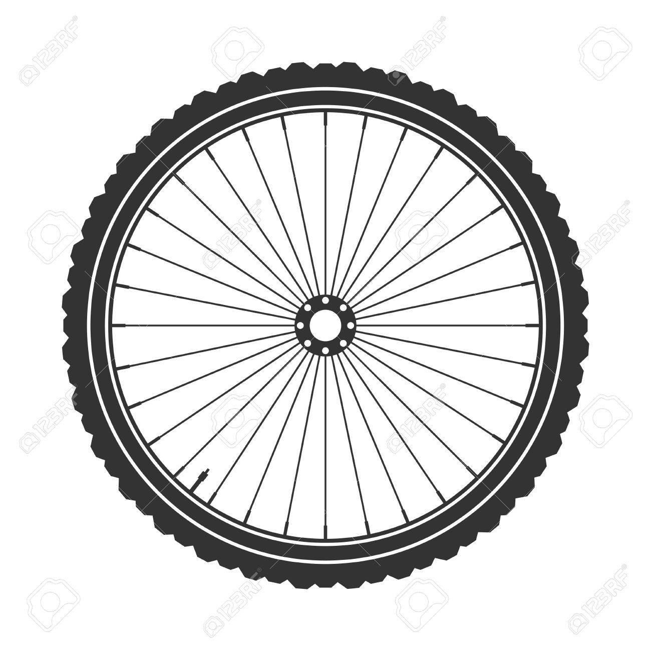 Collection of 14 free Wheel clipart cycle wheel aztec clipart.