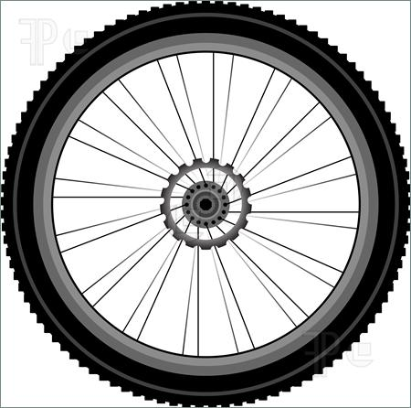 Free Motorcycle Wheel Cliparts, Download Free Clip Art, Free Clip.