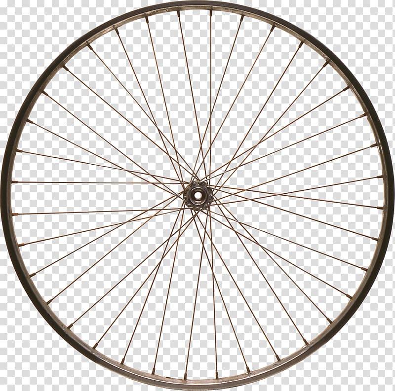 Mountain bike Bicycle wheel Rim, Free bike Che Gulu pull.