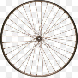 Wheelset PNG and Wheelset Transparent Clipart Free Download..