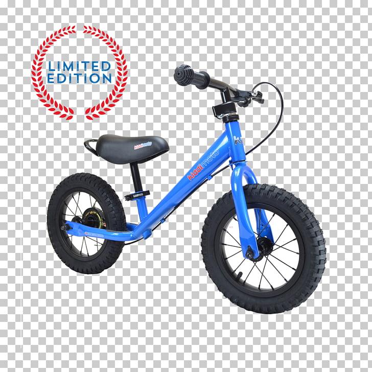 Balance bicycle Kiddimoto United Kingdom Training wheels.