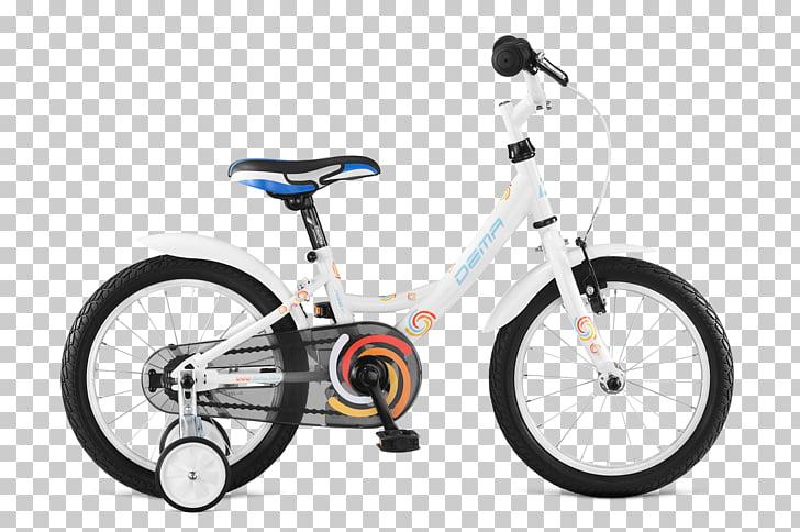 La Dolce Velo Bicycle Shop Balance bicycle Training wheels.