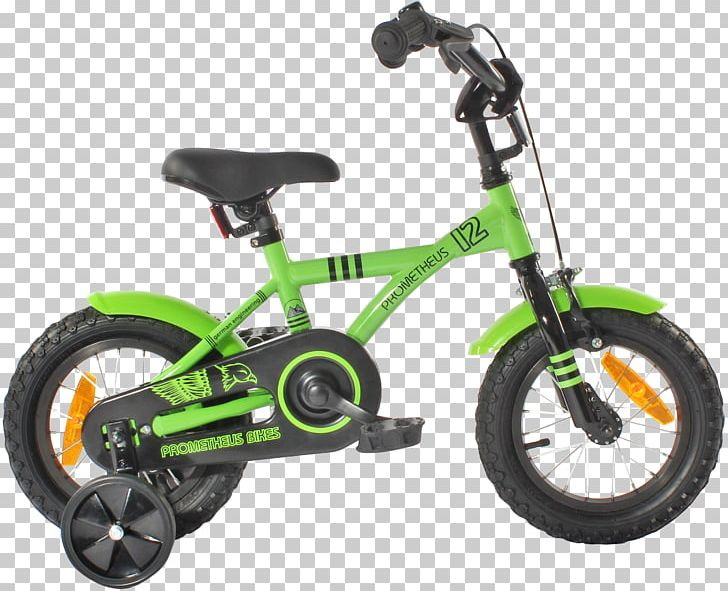 Car Bicycle Shop BMX Bike PNG, Clipart, Automotive Wheel.